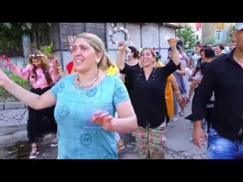RIZA & KADER Hamam Ve PacalarR 2018