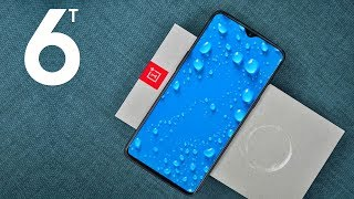 OnePlus 6T - Don't Tinker Too Much