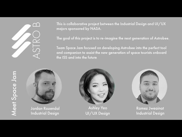 Team Space Jam5