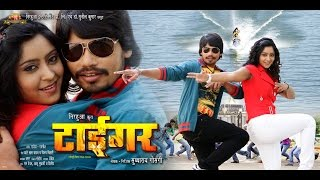 Video Tiger | Super Hit Bhojpuri Full Movie (2013) HD download MP3, 3GP, MP4, WEBM, AVI, FLV Oktober 2017