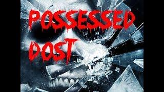 Possessed Dost   भूतग्रस्त दोस्त   Real Indian Horror Stories : 46