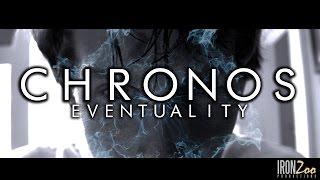 Chronos - Chronos: Eventuality - S1, Ep. 1 (Sci-Fi Web TV)