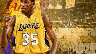 Could Kevin Durant Leave Oklahoma City Thunder For LA Lakers In 2017 After Scott Brooks Firing?