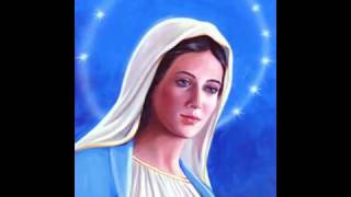 Karthave Kaniyaname Litany of blessed virgin Mary.mp3