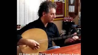 19.02.2017 TRT İzmir Kent Radyo