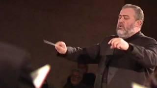 Vivaldi - Gloria I: Gloria in Excelsis Deo