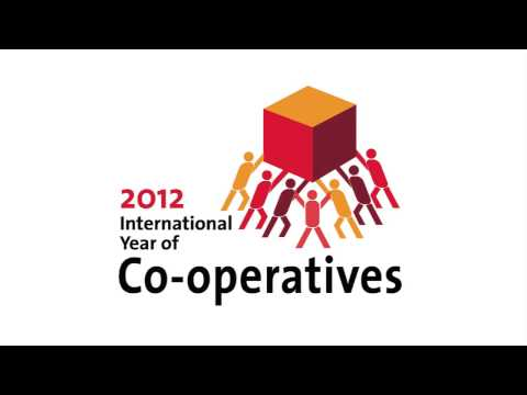Panel Interview - Co-operative Content in the Nova Scotia Education System