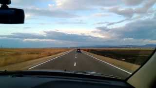 Копия видео Чита Руслан Compressor Jeep GC SRT8(, 2013-06-15T10:42:31.000Z)