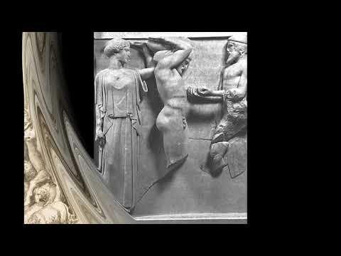 СКРЫТЫЙ СМЫСЛ ПОДВИГОВ ГЕРАКЛА 2 ЧАСТЬ   Мифы и легенды