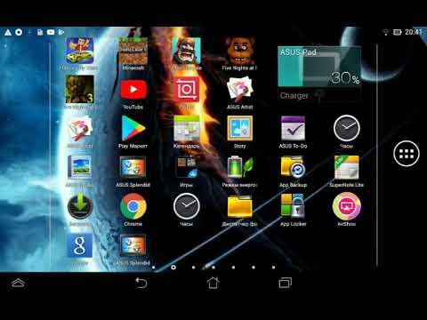 5 ночей с фредди полная версия (взлом) скачать на андроид.