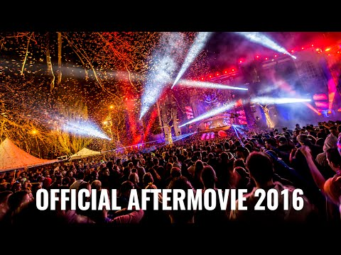 Beat the Bridge 2016 | Official aftermovie