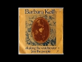 Barbara Keith-All Along The Watchtower 1973 (HQ)