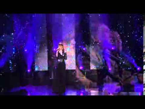 Kể chuyện đêm vô cùng - Vương Dzung (Giọng ca vàng Asia 2012 Finale)
