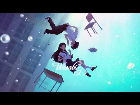 3LAU & Said The Sky - Fire (LZRD Remix) [Lyrics]
