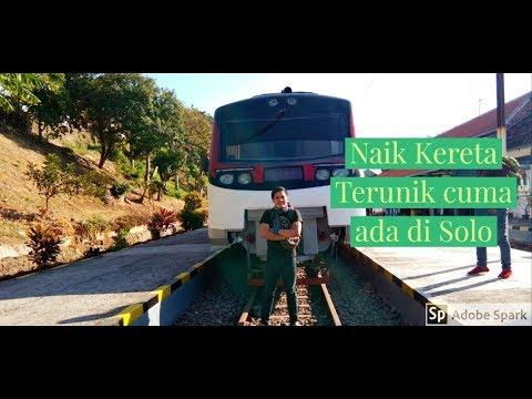 explore-wonogiri-naik-railbus-batara-kresna-dari-solo-|-kereta-api-unik