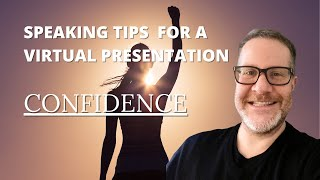 So Important, So Effective: Tips for Virtual Presentations