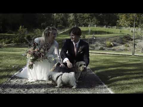 Teaser re Outdoor Weddings