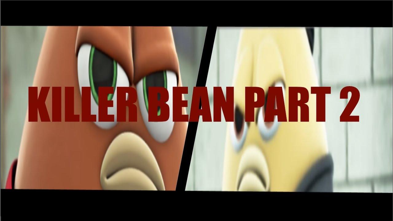 Download The Return (Watching Killer Bean Part 2)