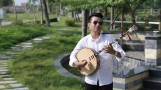 Pitbull - Timber ft. Ke$ha cover By Trung Luong Dan Nguyet