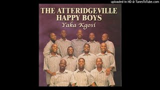 Oleseng/Atteridgeville Happy Boys - Motse Oa Sione