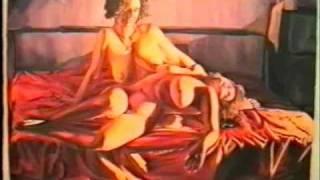 picturi lesbiene 2 femei dragoste