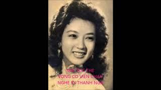 Nghe Sy : Thanh Nga : Tan Co : Mai Toc The :