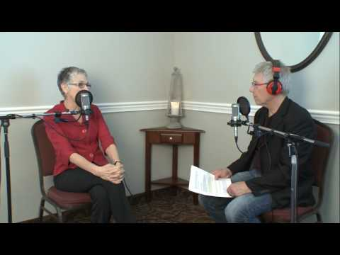 The Abolition of Truth with Melanie Phillips