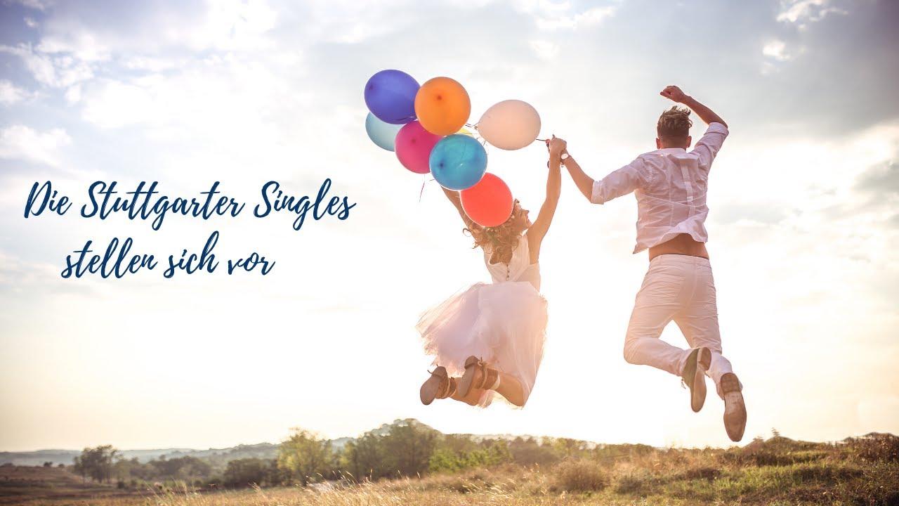 stuttgarter singles