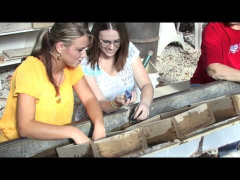 HC FOGGY MOUNTAIN GEM MINE | Boone, NC Activities