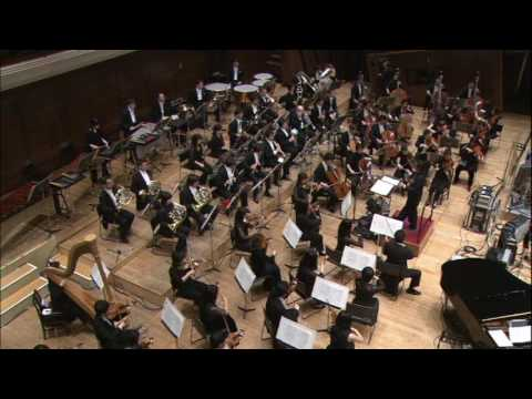 07 Fourplay   Above & Beyond   Live in Tokyo with New Japan Philharmonic Orchestra 2013