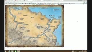 Na Trilha da Aventura T02E05 Osirion, Faraós e Mumias