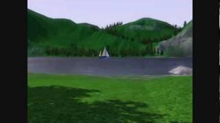 Incubus sigla - The sims 3