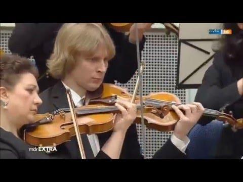 Ode an die Freude - Beethoven