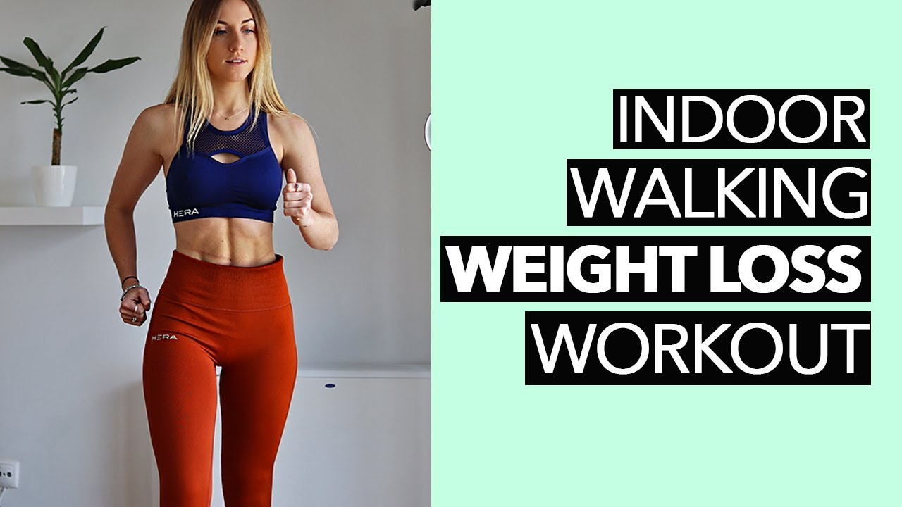 Indoor Walking Workout 15 Minutes Youtube