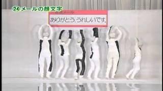 演技賞 受賞作品.