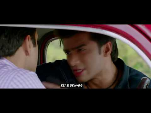 o teri full movie hd