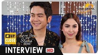 Unfiltered: Julia, inamin ang totoong nararamdan para kay Joshua!