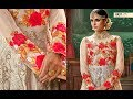 Latest Indian  Salwar Suits Dresses Collection 2018 || HOTLADY Fashion  || HEEREEN 2ND EDITION