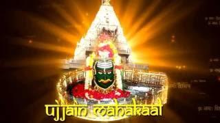 Shri Mahakaleshwar Ujjain Aghora | Bhasma Aarti | Shiva Temple