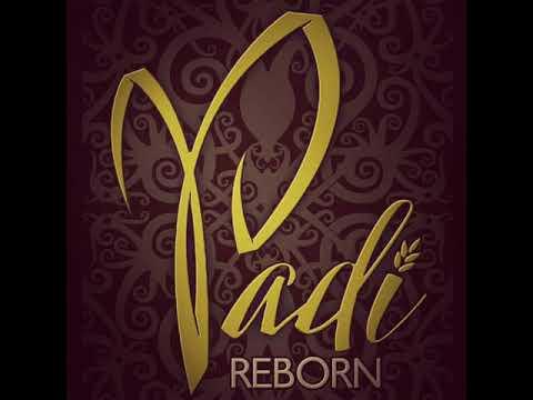 REPIHAN HATI by : Padi Reborn