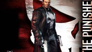 CGRundertow THE PUNISHER for PlayStation 2 Video Game Review(The Punisher Review. Jim from the CGRundertow gets good and violent as he presents; The Punisher for the Playstation 2. This review features an overview of ..., 2011-12-11T19:00:41.000Z)