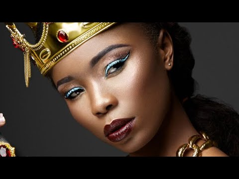 The True Story Of The Queen Of Sheba