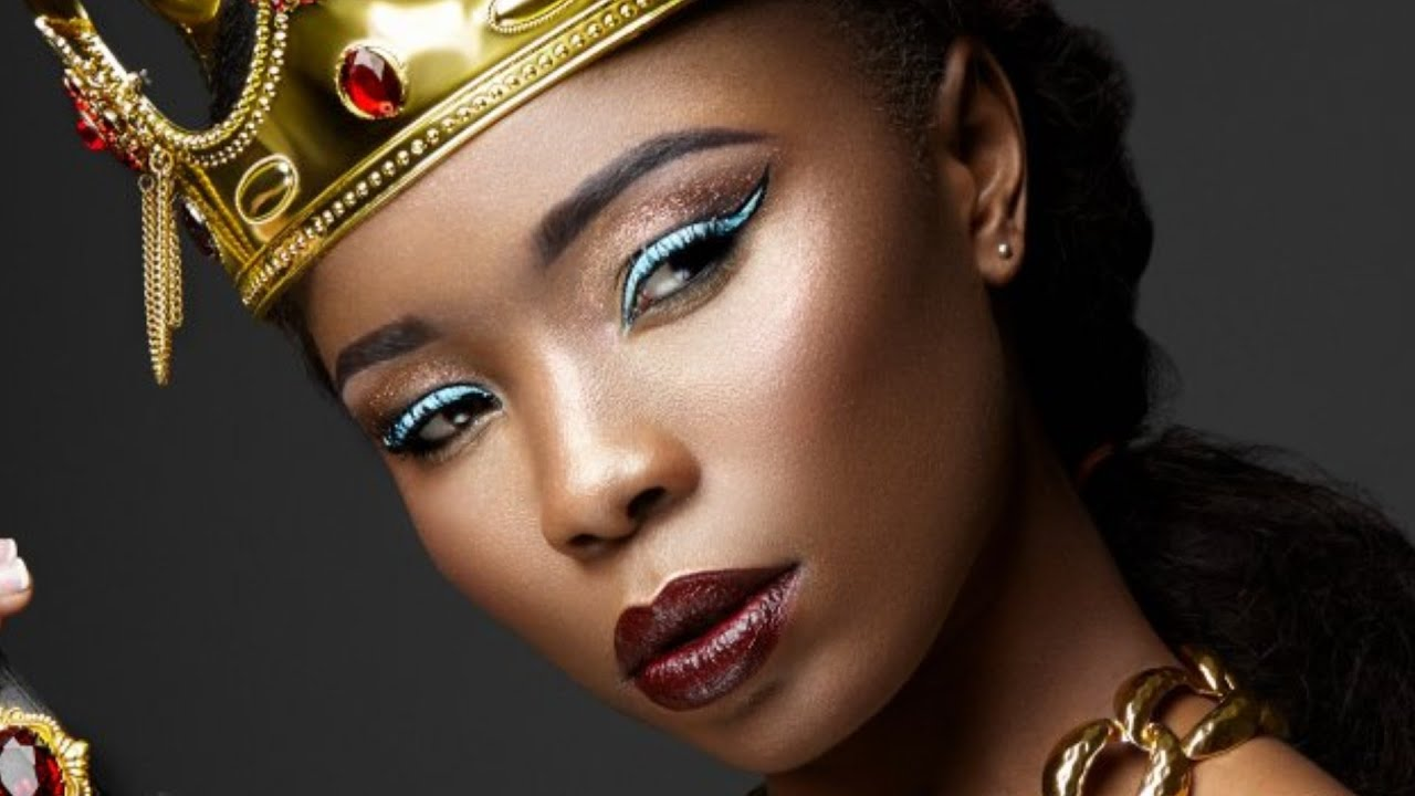 Download The True Story Of The Queen Of Sheba