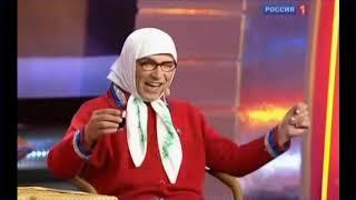 Новые Русские Бабки Танцы для тех кому за 30