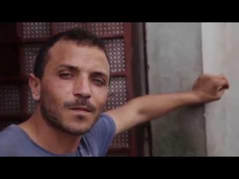 Tunisia Travel Video