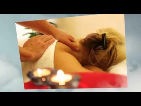 Massage Therapist Salt Lake City, UT  (801) 904-2462