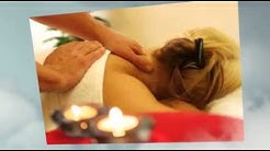 Massage Therapist Salt Lake City, UT  (801) 904-2462