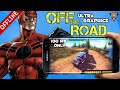 Off The Road android Download   mod apk+data   Best Graphic Android game   BattleStark