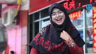Download BUDJANG SAMPULNA Bajau  (Versi Asal Sumandak Sabah) Mp3