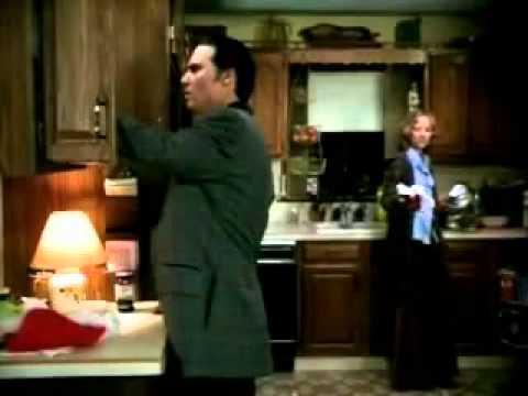 Krycí jméno Donnie Brasco (1997) - trailer